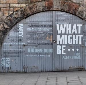 HiddenDoor-WhatMightBe