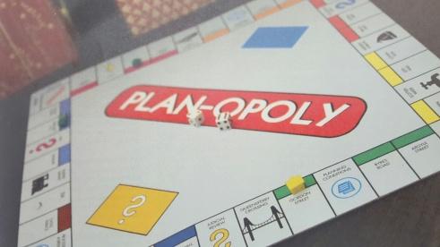planopoly