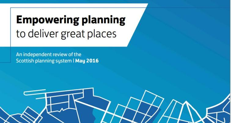 PlanningReview