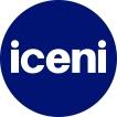iceni-logo-blue