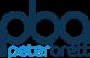 pba-logo